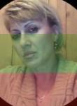 Mariantis, 55  , Vienna