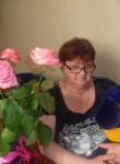 Nadezhda, 60  , Ivanovo