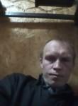 Vitalik, 39  , Volokolamsk