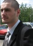 Nica, 33  , Bucharest