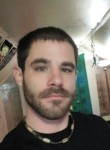 trippy hippy, 29  , Painesville