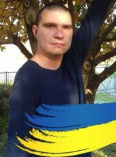 Bogdan, 33, Ukraine, Zaporizhzhya
