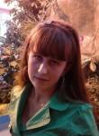 Nastya, 22  , Novosibirsk