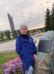 Vera Egorova, 61  , Tomsk