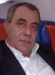 Apres, 57  , Yerevan