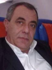 Apres, 57, Armenia, Yerevan