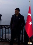 hasan sasmaz, 33 года, Tokat