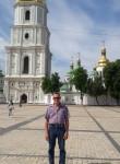 Nikolay, 59  , Cherkasy