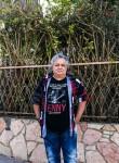 Dima Pudalov, 62  , Tel Aviv