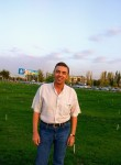 Yuriy, 56, Bishkek