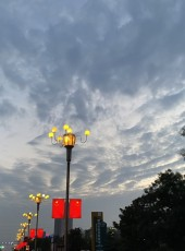 czksc, 47, China, Tengzhou