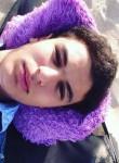 Aiuub, 21  , Tripoli