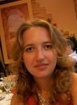 Lana, 32, Kursk