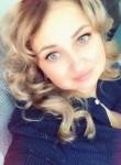 Tori999, 34  , Raychikhinsk