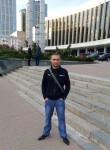 Nikolay, 35  , Kiev