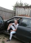 Aleksandr Mikhale, 24, Gomel