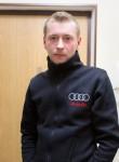 Sergey, 30  , Orzesze