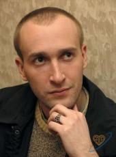 Юра, 42, Russia, Moscow