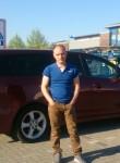 Andrej, 37  , Leer