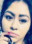 Brianna, 33  , Los Angeles
