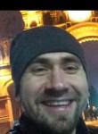 Mikhail, 32  , Krasnodar