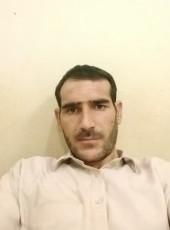sayedkhan, 24, Saudi Arabia, Hayil