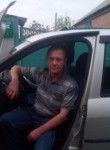 Viktor, 55  , Shakhty