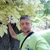 Andrey, 29  , Lodz