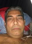 Vic, 54  , Maracaibo