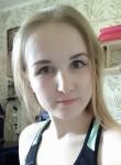 Mariya, 23, Berezniki