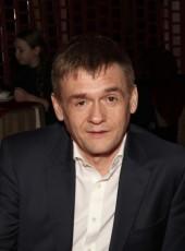 Alexander, 45, Россия, Санкт-Петербург