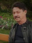 Anatoliy, 57  , Magadan