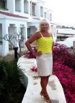 Nina, 63, Minsk