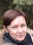 Elena, 45  , Rossosh
