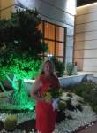 Elena, 50  , Zaporizhzhya