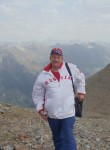 evgeniy, 64  , Moscow