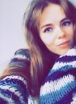 Mia, 27  , Harbin