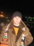 sergey, 40  , Gukovo