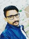 Manoj Kumar, 24  , Jodhpur (Rajasthan)