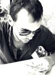 ömer yaman, 27  , Ladik