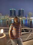 anish, 37, Sharjah