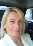 Олена, 56  , Lutsk