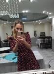 Alina, 32  , Smolensk