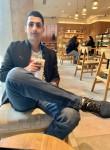 mohammad asif, 21, Ghandinagar