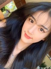 佳慧, 25, China, Tainan