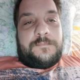 Babis, 29  , Kerkyra