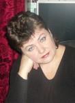 liliya, 60  , Krasnyy Kholm
