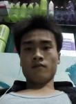 峰, 27  , Zhongshan