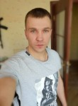 Dmitrii, 31, Saint Petersburg