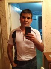Ruslan, 36, Uzbekistan, Nurota